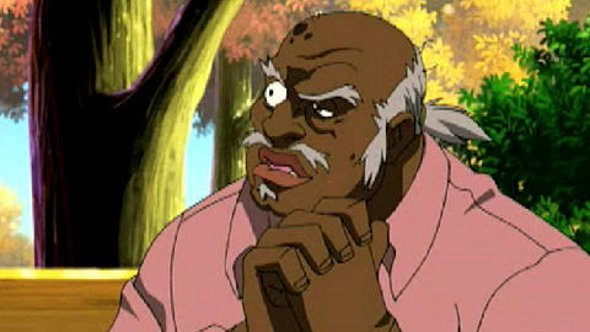 the-boondocks-uncle-ruckus-590x332.jpg