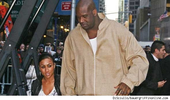 shaq and hoopz. Shaquille O#39;Neal is set to