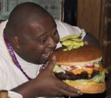 [Image: fat-guy-eating-huge-burger.jpg]