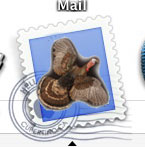 apple webmail stinks