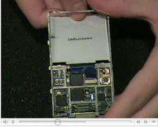 macbook pro hard drive replacement instructions