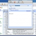 Mailplane new compose window