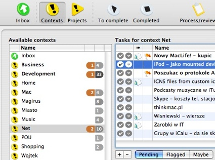 how to get into task manager on mac