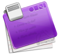 OmniGroup has info for those syncing OmniFocus to MobileMe