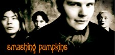 smashing pumpkins itunes