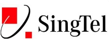SingTel confirms iPhone for Singapore, India, the Philippines and ...
