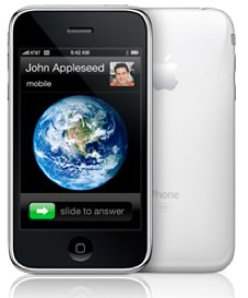 Iphone 5s 16gb What Is Difference Between 16 Gb Difference Between