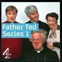 Father Ted on iTunes
