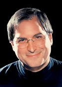 stevejobs 8429349823 A Get Well Soon Wish for Steve Jobs as Tim Cook Takes Charge…