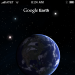 Google Earth Splash Screen