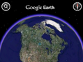 Zooming in on North American
