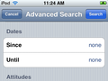 Advanced Search 3