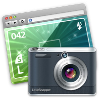 http://www.blogcdn.com/www.tuaw.com/media/2008/12/littlesnapper-icon.jpg