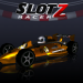 SlotZ Racer Splash Screen