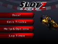 SlotZ Racer 10