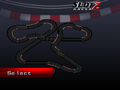 SlotZ Racer 4