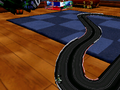 SlotZ Racer 3