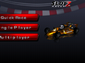 SlotZ Racer 2