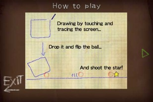 Crayon Physics How To Play