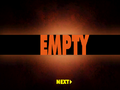 Empty
