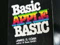 Basic Apple BASIC