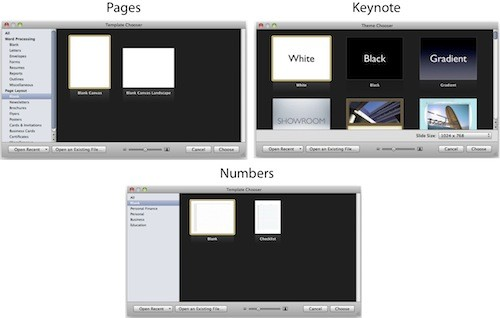blank facebook page layout. lank facebook page layout.