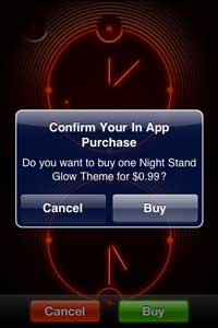 Devs quickly move to new models after in-app purchase change