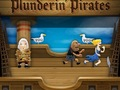 Plunderin' Pirates