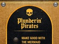 Plunderin' Pirates challenges
