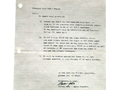 Letter from Steve Jobs to a potential dealer