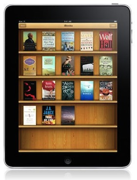 2698 libros en epub + 2 en pdf 4shared