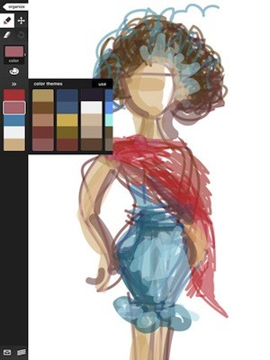 adobe ideas ipad