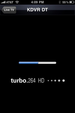 Turbo.264 HD attached