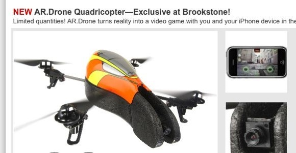 brookstone copter with Parrot Ar Drone Now Available For Pre Order At Brookstone on Parrot Ar Drone Power Edition Quadricopter moreover Parrot Ar Drone Power Edition Quadricopter further 320730p furthermore 313400p besides 796083p.