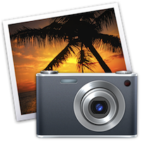 iphoto 11 update