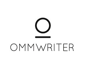 Writers' software month: OmmWriter D?na
