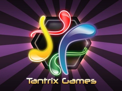 App Review: Tantrix Strategy connects luck and strategy