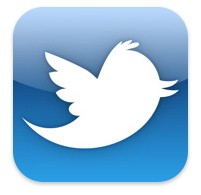 Twitter to have systemwide integration in iOS 5?