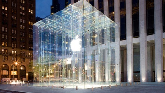 Apple set to have a great holiday season, says Changewave
