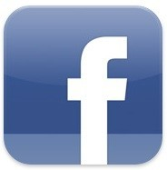 no facebook ipad app