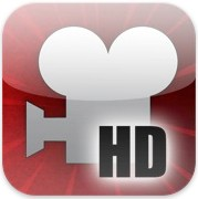 iCollect Movies for iPad