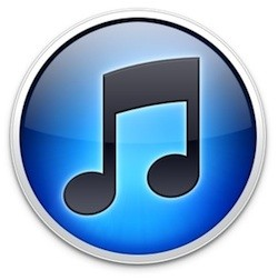 iTunes song previews will be extended to 90 seconds in US store