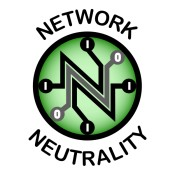Net Neutrality Logo