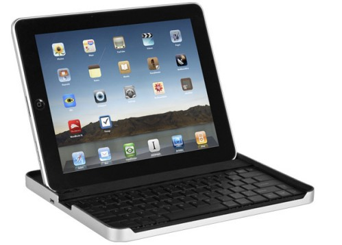 zaggmate ipad keyboard case