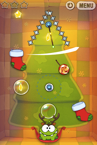 http://www.blogcdn.com/www.tuaw.com/media/2010/12/333x500-cut-the-rope-holiday.png