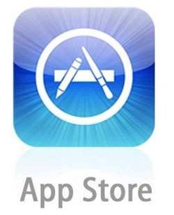 App Store