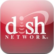 Dish Remote Access App