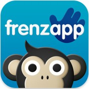 Frenzapp lets you discover and share iOS apps with your friends