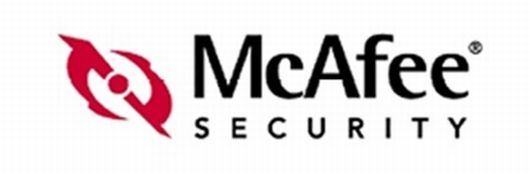 McAfee predicts Apple under threat in 2011 (again)