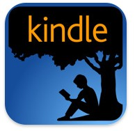 http://www.blogcdn.com/www.tuaw.com/media/2011/01/kindle-app1.jpg